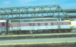 MBTA FP 10 1150